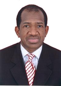 http://us-africa.tripod.com/consulaatguinee/photos/PrimeMinisterKabineKomara.jpg