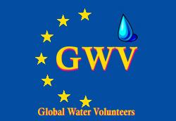 Global Water Volunteers