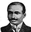 Daniel Edward Howard