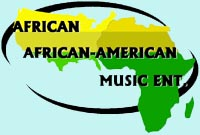 logo Africa-4-Africa